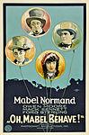 Oh-mabel-behave-1922.jpg