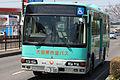 Ohtawaracity bus 0300.JPG