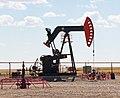 Oil Pump (8037088873).jpg