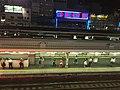 Okachimachistation-platform-night-2016-8-8.jpg