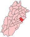 Okara District.png