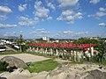 Okazaki-Akayama-Park-2.jpg