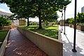 Oklahoma City May 2016 42 (Oklahoma City National Memorial).jpg