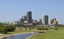Oklahoma - Wikipedia, the free encyclopedia