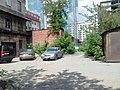 Oktyabrskiy rayon, Yekaterinburg, Sverdlovskaya oblast', Russia - panoramio (9).jpg