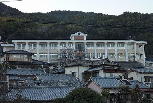 Okubo es Sasebo 2011