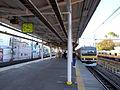 Okubostationplatforms-train-nov15-2014.jpg