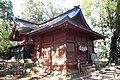 Okumiya of Hakusan-sha (Kamiiida, Iida).jpg