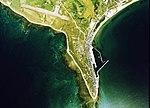 Okushiri Airport Aerial photograph.jpg