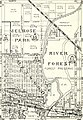 Olcott's land values blue book of Chicago (1936) (14782028091).jpg
