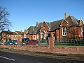 Old Catton Middle School - geograph.org.uk - 677327.jpg
