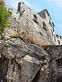 Old City Architecture - Sibenik - Croatia.jpg