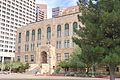 Old City Hall Building (Phoenix, Arizona)-2.jpg