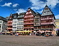 Old Frankfurt (3752868179).jpg
