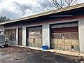 Old HJ Davis Phillips 66 Service Station, Whittier, NC (46641294601).jpg