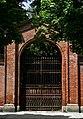 Old Jewish cemetery Munich IMGP3998.jpg