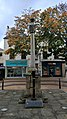 Old Market Cross, Mansfield, Old Market Cross (1).jpg