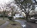 Old Metairie Louisiana Feb 2019 139.jpg