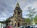 Old Post Office Port Elizabeth-002.jpg