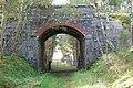 Old Railway Bridge - geograph.org.uk - 1011380.jpg