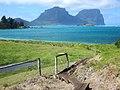 Old Settlement Beach (32564834385).jpg