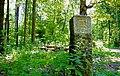 Old Signpost - panoramio.jpg