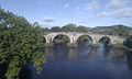 Old Stirling Bridge.jpg