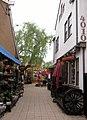 Old Town, San Diego, CA, USA - panoramio (31).jpg