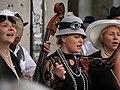 Old Town Festival Singers (4728926461).jpg