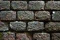 Old brickwork.jpg