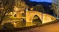 Old bridge in Belcastel (8).jpg