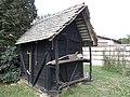Old granary (2).jpg