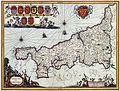 Old map of Cornwall - 001.jpg