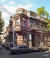 Old part of Tbilisi.jpg