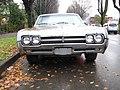 Oldsmobility (3095719439).jpg