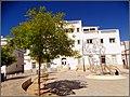 Olhão (Portugal) (48673166517).jpg