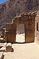 Ollantaytambo ruins door.jpg