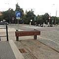 Olsztyn-tram-buffer-180805.jpg