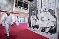 Omanis مردم عمان 05.jpg