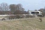 Omgeving Watersnoodmuseum Ouwerkerk P1340488.jpg
