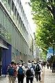 Omotesando Hill3.jpg