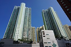 On Tin Estate (clear view).jpg