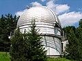 Ondřejov Astro 065-m telescope1.jpg