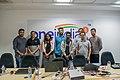 Oneindia Workshop 04.jpg