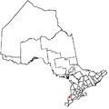 Ontario-plymptonwyoming.png