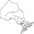 Ontario-siouxlookout.PNG