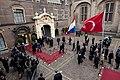 Ontvangst president Gül van Turkije (6944369696).jpg