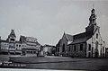 Onze-Lieve-Vrouw-Hemelvaartkerk, Zottegem (historische prentbriefkaart) 12.jpg