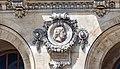 Opéra Garnier à Paris 6.jpg