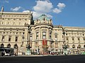 Opéra Pavillon empereur.jpg